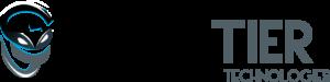 graytier-logo
