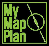 my_map_logo2-e1586368031945